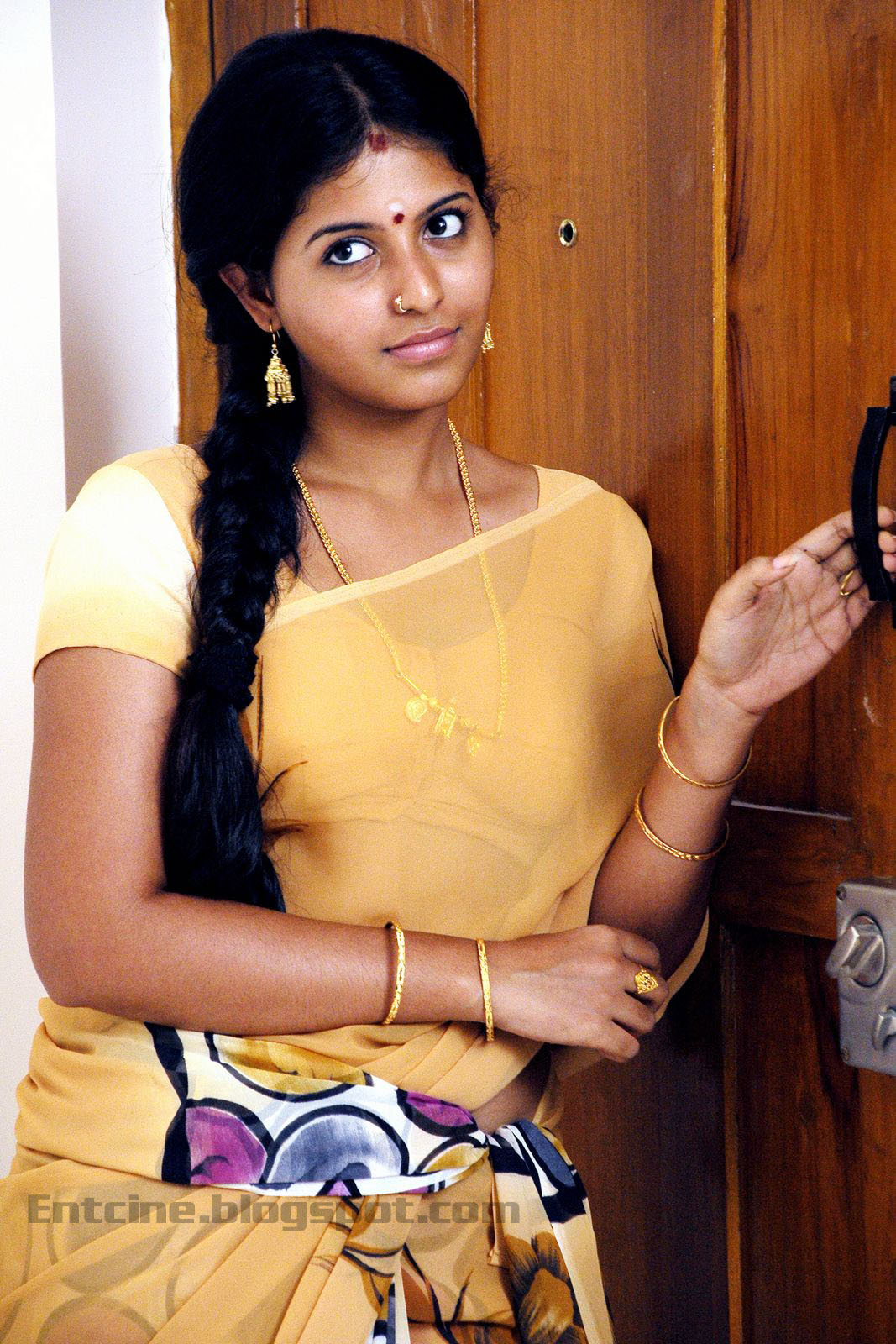 Anjali Hotkarungali Movie, Anjali Hot Photo Gallery -3979
