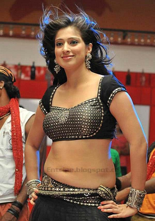 Lakshmi Rai Latest Hot Stills, Lakshmi Rai Latest Photo Gallery ...