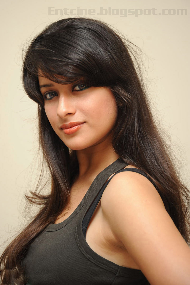 Madhurima Hot Photo Gallery, Madhurima Hot Photo Shoot -2633