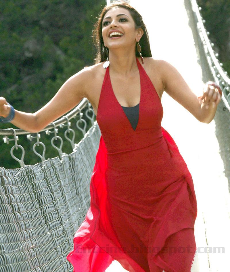 Kajal Agarwal Latest Hot Stills, Kajal Agarwal Latest Hot -3120