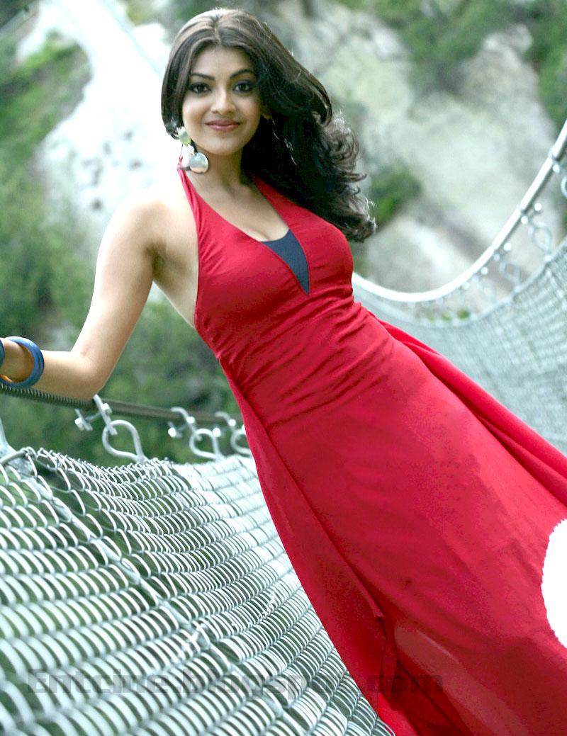 Kajal Agarwal Latest Hot Stills, Kajal Agarwal Latest Hot -3887