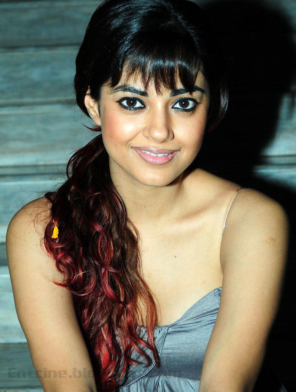 Meera Chopra Hot Photo Shoot Stills, Nila Hot Latest -6376