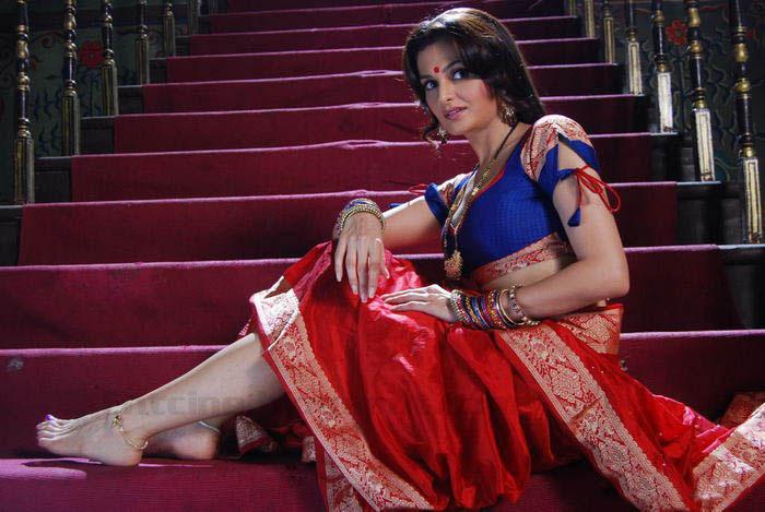 Monica Bedi Hot Stills from Devadasini Movie, Monica Bedi Latest Hot