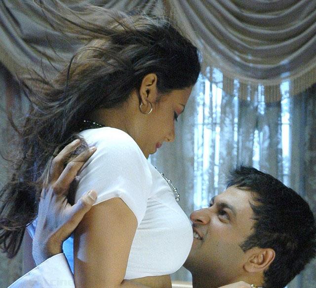 Devadasini Telugu Movie Free Download - tiovanavordia - Blogcu com