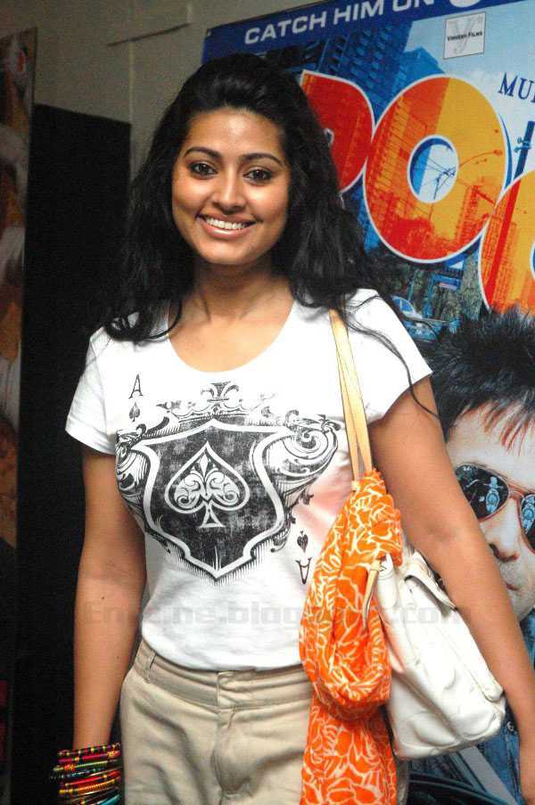 sneha images without dress