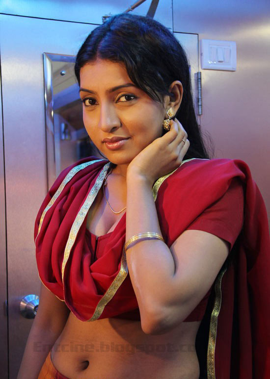 Marudhavelu movie stills marudhavelu actress hot stills for Window settimeout