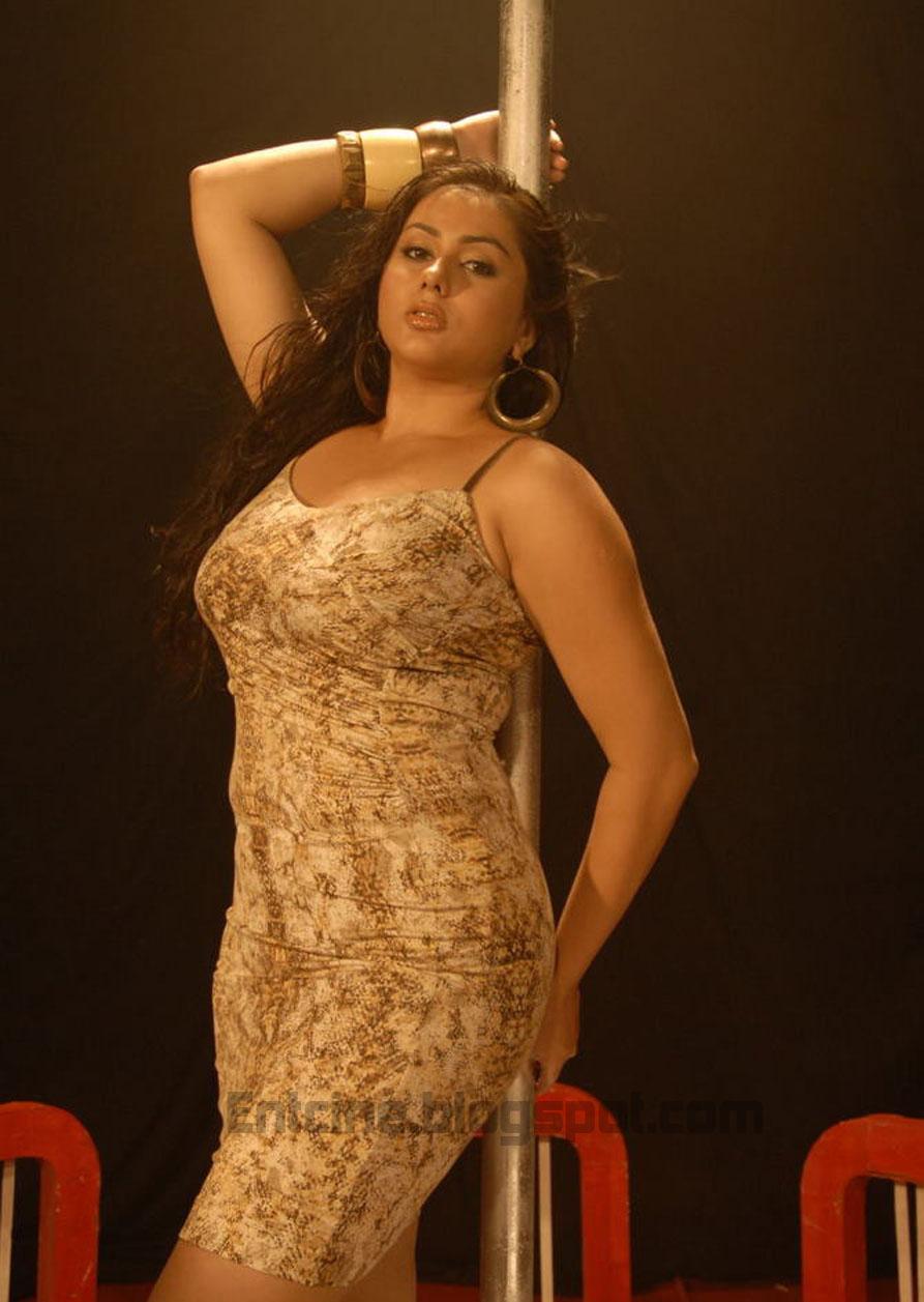from Lyric namitha latest hot upskirt pics