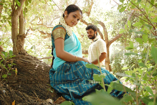 Sagakkal movie stills pics photos images photo gallery for Window settimeout