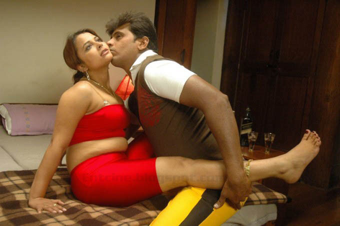 free kannada sex story with photo pice