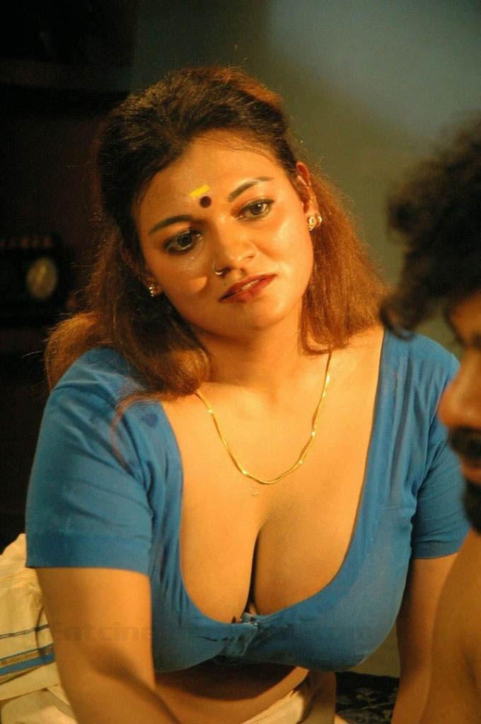 Thappu Stills, Thappu Movie Hot Stills Pics Photos Images -2705